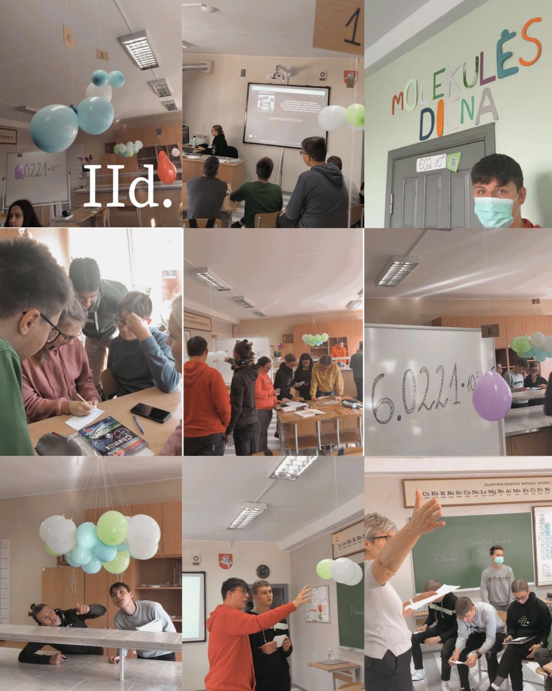 Codas IID.jpg