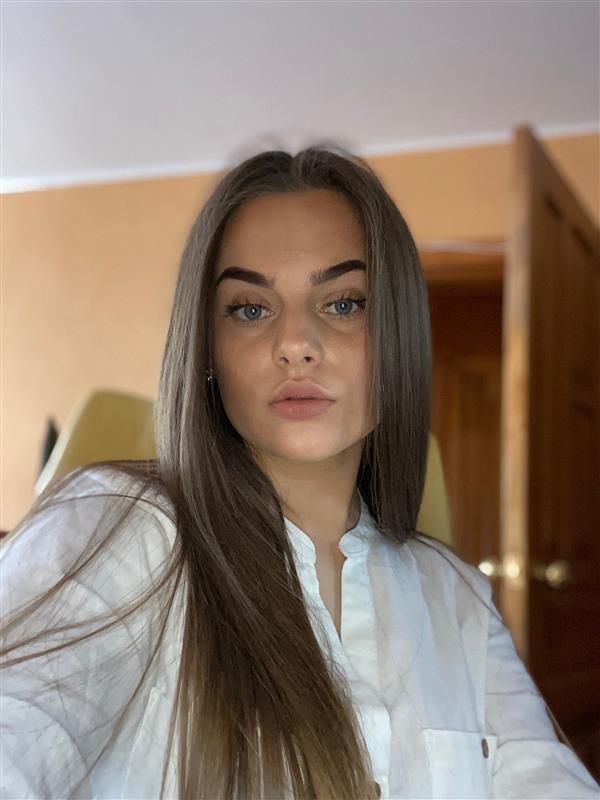 Ineta Marcinkevičiūtė.jpg