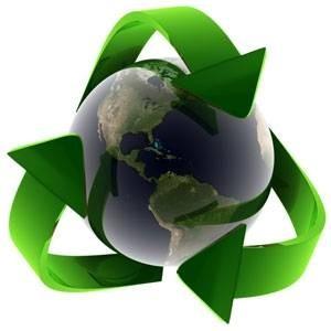 """,,Kas man yra ekologija?"""" Nugalėtojai"""
