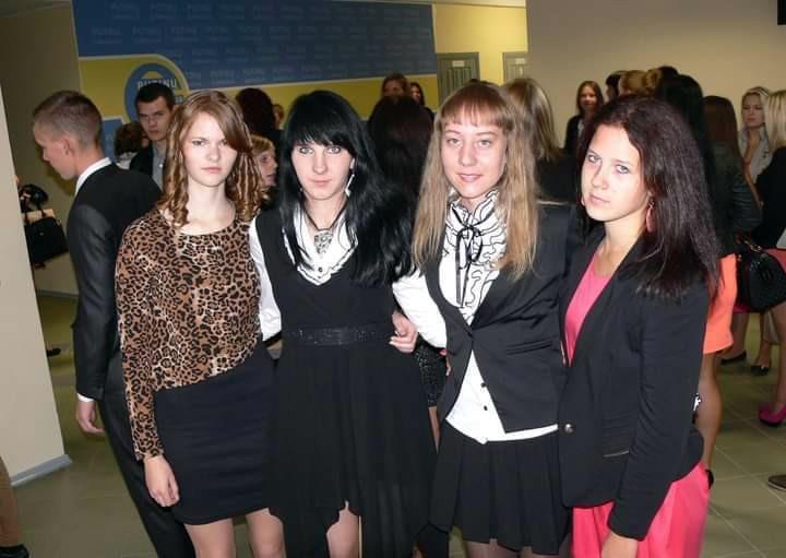 GINTARĖ RAČKAUSKAITĖ-JARUŠEVIČIENĖ (antra iš kairės).jpg