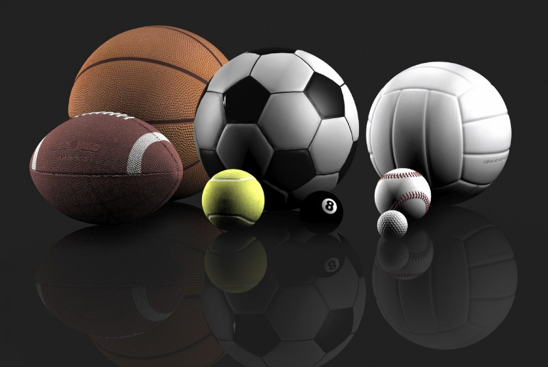 "Projektas ""Sports for everybody"""
